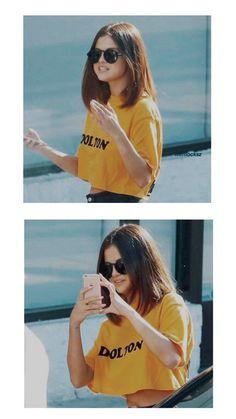70 Ideas hair selena gomez celebrity - New Sites Selena Gomez Fashion, Selena Gomez Outfits, Selena Gomez Fotos, Selena Gomez Style, Selena Gomez Short Hair, Selena Gomez Cute, Style Feminin, Look Street Style, Marie Gomez