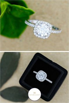 Top Simple And Minimalist Engagement Ring You Want To https://bridalore.com/2017/12/15/simple-and-minimalist-engagement-ring-you-want-to/