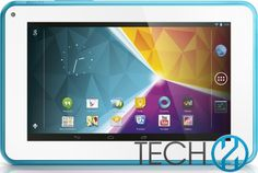 Tablet Android Philips Aimo