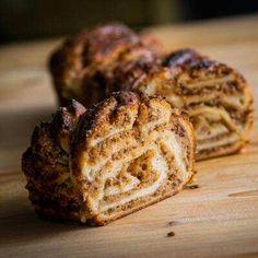 Rezepte | GaultMillau – Channel French Toast, Bread, Baking, Breakfast, Channel, Food, Kuchen, Pies, Food Food