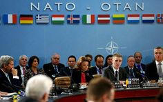 Montenegro Not to Forget NATO 1999 Bombings After Accession Invitation