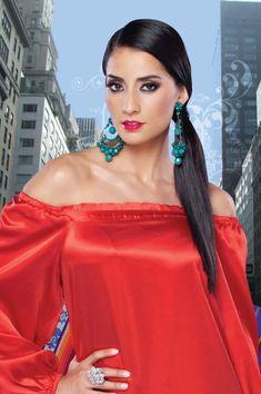 Amor En Custodia fue una telenovela mexicana de TV Azteca que se transmitió desde 2005 y hasta 2006, fue una adaptación de la telenovela argentina con el mismo nombre que curiosamente también se transmitió al mismo tiempo que en México, sin embargo, concluyó antes y es que en México tuvo tanto éxito la telenovela que se alargó muchos más capítulos de los que se tenían planeados.    La protagonista, Paola Nuñez, quien interpretó a Bárbara Bazterrica, obtuvo gran éxito y popularidad durante la…