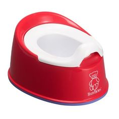 33a2cc2172c See more. Baby Bjorn Smart Potty BabyBjörn http   www.amazon.com dp