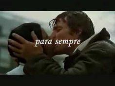 Scorpions - tradução - when you came into my life - quando você entrou em minha vida.