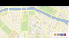 """Use Google Maps' """"Lite Mode"""" to Solve Graphical Problems"""