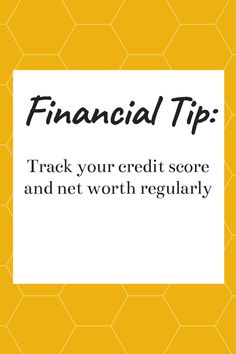 Keep an eye on your credit score and net worth - be aware and realistic about your current financial situation.  #debt #debtfree #debtfreejourney #debtfreecommunity #debtfreegoals #debtfreeliving #debtfreedom #debtfreelife #goals #dream #dreambig #dreams #dream #credit #mortgage #personalfinances #creditrepairservices #401k #debtrelief #finance #creditcard #savemoney #studentloans #realestate #buildwealth #bankruptcy #financialliteracy #creditcarddebt #personalfinance Financial Literacy, Financial Tips, Credit Repair Services, Debt Free Living, Debt Payoff, Student Loans, Credit Score, Net Worth, Personal Finance