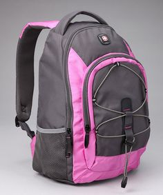Office Depot/Office Max: Swiss Gear Backpacks Only $10 This Week ( ...
