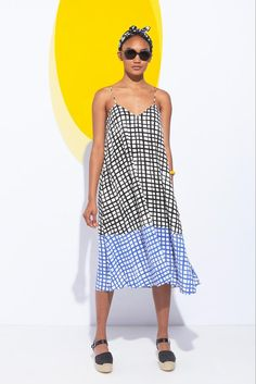 Whit Spring 2015 Ready-to-Wear - Collection - Gallery - Look 16 - Style.com