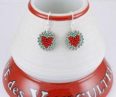 http://www.skincareandbodywork.com little muse earrings