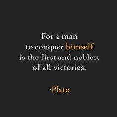 Best Philosophical Quotes Interesting Pjilisophy Quotes  Quotes Famous Plato Quotes Greek Philosophy