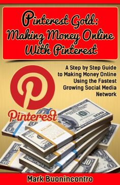 how to make money online canada
