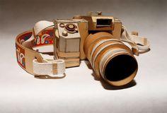 Cardboard-Cameras-by-Kiel