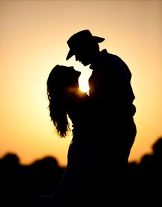 a love like this <3 <3 <3 Country love