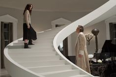 Beautiful Creatures - Publicity still of Jeremy Irons & Alice Englert. The image measures 5000 * 3327 pixels and was added on 28 January Lena Duchannes, Ethan Wate, Beautiful Creatures Series, Alice Englert, Kami Garcia, Jeremy Irons, Dark And Twisty, Asian Skincare, Black Magic Woman