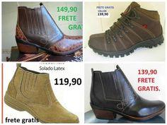 veja  lindas botas da marca campolina FRETE GRATIS. envio para... - http://anunciosembrasilia.com.br/classificados-em-brasilia/2014/12/08/veja-lindas-botas-da-marca-campolina-frete-gratis-envio-para/ Alessandro Silveira