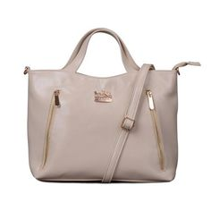 Coach Toaster In Saffiano Medium White Satchels EKR Give You The Best feeling!