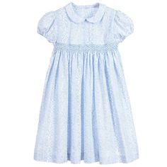 a1c3f8517457e 11 Great Baby Girl Clothes images | Baby clothes girl, Baby girls ...
