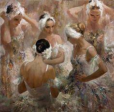 swan lake ballet painting Swan lake cm, oil on canvas Anna Vinagradova Art Ballet, Ballet Painting, Ballerina Art, Dance Paintings, Oil Paintings, Dance Ballet, Original Paintings, Original Art, Oil Painting Gallery