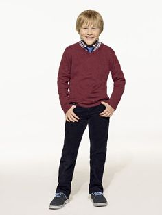 Casey Simpson (Ricky) He is my favorite character in Nicky, Ricky, Dicky, & Dawn!!!