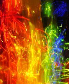 colors.quenalbertini: Dancing colors