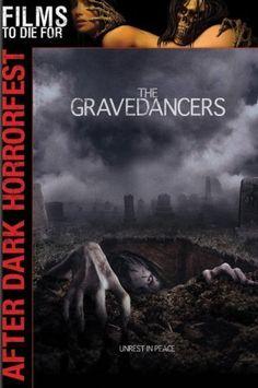 The Gravedancers (2006) - http://www.musicvideouniverse.com/thriller/the-gravedancers-2006/ ,