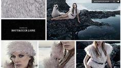 La mode by WWF : de la fourrure d'animaux imaginaires - News-by-Andreea