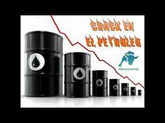Petróleo 21 01, por Gonzalo Cañete - Swissquote