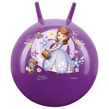 Baby Shop, Christmas Ornaments, Holiday Decor, Tableware, Home Decor, Fitness, Princess Sofia, Sofia The First, Kids