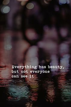 Quote about life quotes, life quotes и inspirational quotes. Life Quotes Love, True Quotes, Words Quotes, Quotes To Live By, Motivational Quotes, Inspirational Quotes, Sayings, Funny Quotes, Infj