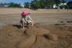 Sand_turtle_competition_World_Turtle_Day_Darwin_May2010 016