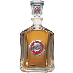 The Ohio State University Decanter * Be sure to check out this awesome product.