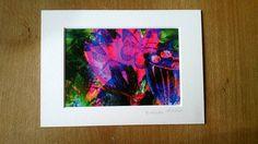 http://de.dawanda.com/product/88075387-der-traum-des-lotos---kirsten-kohrt-artDER TRAUM DES LOTOS - KIRSTEN KOHRT ART von KIRSTEN KOHRT ART - International shipping available auf DaWanda.com