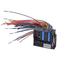 2a835822d3e935c1253b20740688f951 vw passat plugs absolute usa h812 1722 radio wiring harness for honda civic crv wiring harness case 195 garden tractor at gsmx.co