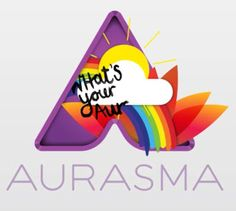 En este blog nos enseñan a manejar la app Aurasma, la cual es muy intuitiva y es buen comienzo para trabajar la RA en clase. #aurasma #realidadaumentada