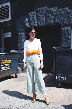 New_York_Fashion_Week_Spring_Summer_15-NYFW-Street_Style-Leandra-Medine-Man_Repeller-1