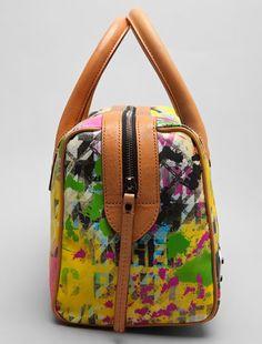 9d2f4bb5f3 46 Best Bags images