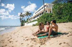 ★★★ Imperial Hawaii Resort at Waikiki, Honolulu, USA Queen Kapiolani Hotel, Hale Koa, Honolulu Zoo, Hawaii Resorts, Waikiki Beach, Beach Walk, Best Location, Outdoor Pool, Swimming Pools