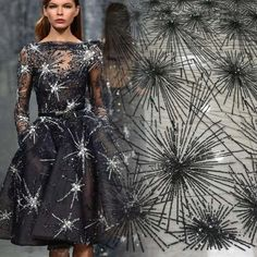 Guangzhou, French Lace, Lace Fabric, Textiles, Marketing, Formal, Dresses, Style, Fashion