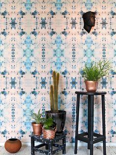 Nairutya - citron #eskayel #wallpaper