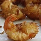 Seafood, Coconut Shrimp I, These Crispy Shrimp Are Rolled In A Coconut Beer Batter Before Frying. For Dipping Sauce, I Use Orange Marmalade, Mustard And Horseradish Mixed To Taste. Fish Recipes, Seafood Recipes, Great Recipes, Cooking Recipes, Favorite Recipes, Healthy Recipes, Top Recipes, Amazing Recipes, Gastronomia