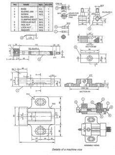 machine_vice.jpg (1880×2520)