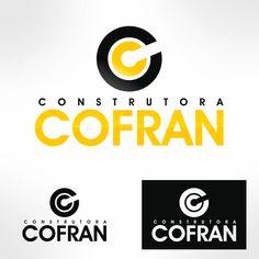 Marca Construtora COFRAN - Patos/PB