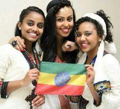 Eritrea frau partnersuche