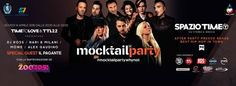 MocktailParty a Brescia http://www.panesalamina.com/2016/45850-mocktailparty-a-brescia-2.html