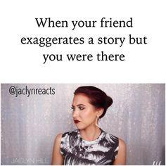 """#1 Jaclyn Hill Fanpage on Instagram: """"Like girl chill #jaclynhill"""""""