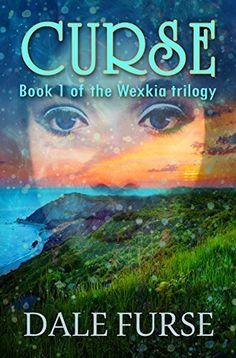 Curse (Wexkia trilogy Book 1), http://www.amazon.com/dp/B00EYSLUQ2/ref=cm_sw_r_pi_awdm_eBxqvb0YX74RW