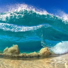 Clark Little, Heads Up Clark Little Photography, Soul Surfer, Sea And Ocean, Our Planet, Ocean Waves, Wonders Of The World, Underwater, Sailing, Sunset