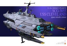 USSCLEVELAND.jpg 1,200×815 pixels