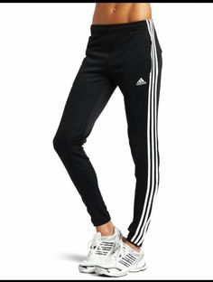 CONVERSE Sweatkleid in grau dunkelgrau schwarz Exklusiv