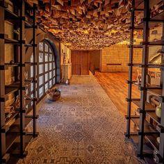 Acasă la D.O.R. avem și locușorul de liniște profundă .    #retraiestecudor #restaurant #delicios #organic #romanesc #dracula #bran #brasov #coffe #coffee #transilvania #visitbrasov #food #foodcolors #finecuisine #restaurant #finediningart #decor #designinterior #europe #restaurantdesign #designinspiration #today #fridayvibes #wooddesign #woodfurniture #freshfood #restaurantinbrasov #hailabrasov #travel #romania Dracula, Fine Dining, Restaurant, Room, Furniture, Design, Home Decor, Art, Bedroom